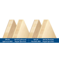 LOGO_lightweight substrates with solid timber core