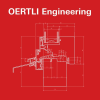 LOGO_OERTLI Engineering