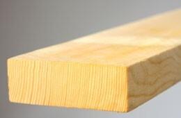 LOGO_Fehlerfreie Massivholzleisten