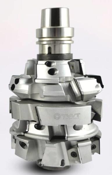 LOGO_4Life CNC