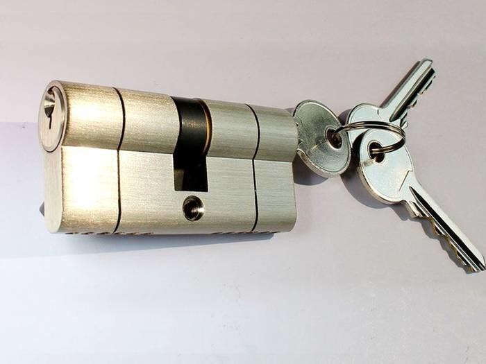 LOGO_brass cylinder