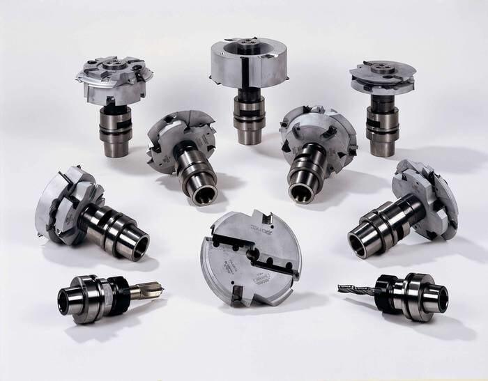 LOGO_CNC-Werkzeuge