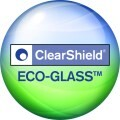 LOGO_ClearShield Eco-Glass™