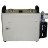 LOGO_Special constructions - UNI-Pumpe mit DSK-VEN