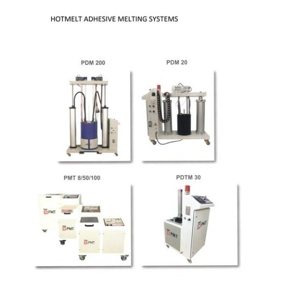 LOGO_HOTMELT ADHESIVE MELTING SYSTEMS
