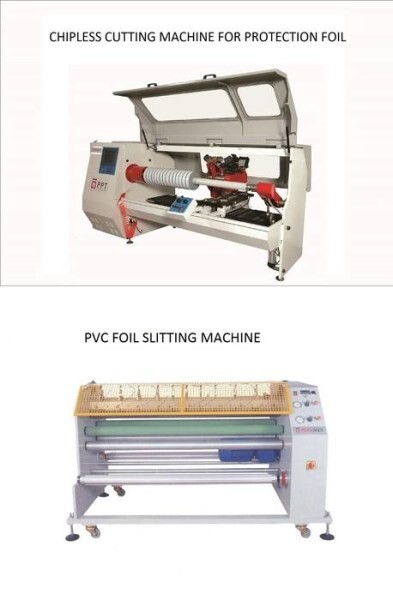 LOGO_FOIL SLITTING MACHINES