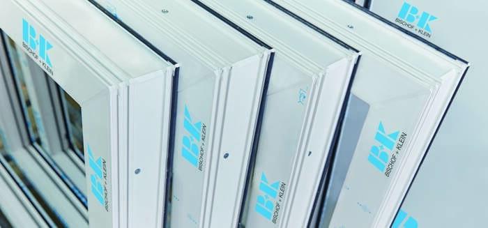 LOGO_B+K TacFlex® Spritzschutzfolien für Fenster