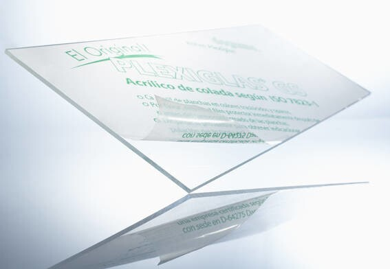 LOGO_B+K TacFlex® surface protection films for plastic surfaces