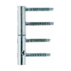 LOGO_Triplex 3D hinge for interior and front doors