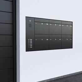 LOGO_Avantgarde Briefkastenanlagen