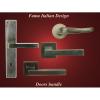 LOGO_Türgriffe Fama Italian Design