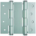 LOGO_Spring hinge double action