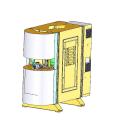 LOGO_CNC corner cleaning machine (2 Axes)