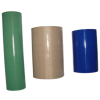 LOGO_PTFE release sheets on rolls
