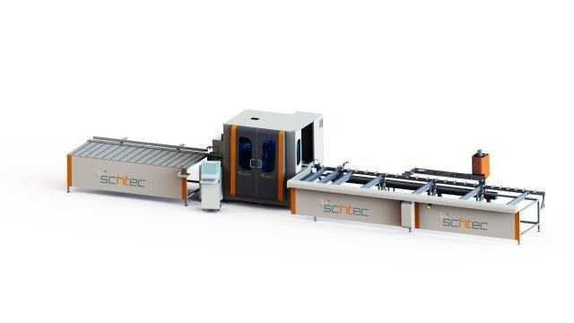 LOGO_SMC 310 Profile Machining and Cutting Center