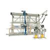 LOGO_Sealing Machine