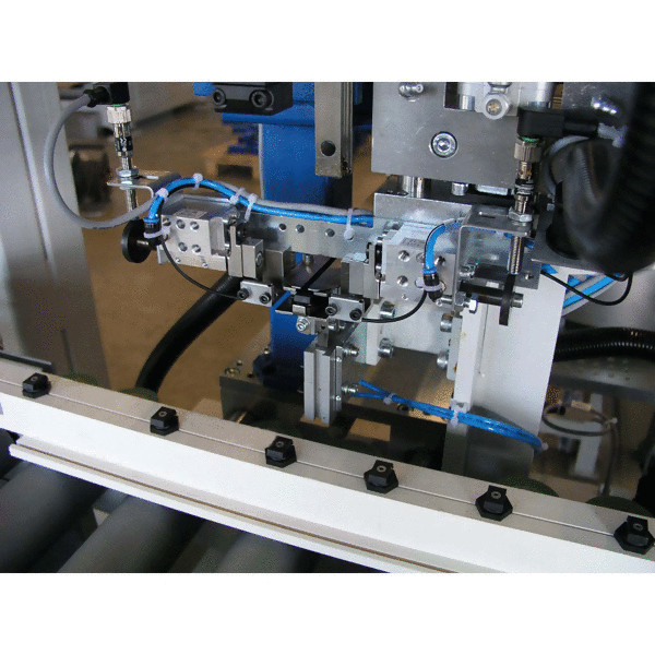 LOGO_Klipsteil-Montageautomat