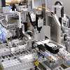 LOGO_Machining and Cutting Centre BSA 240