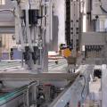 LOGO_Frame Mounting Robot RAA