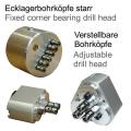 LOGO_Multispindle drill head
