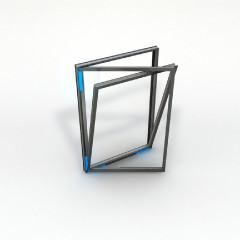 LOGO_Fenster