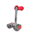 LOGO_Carrymate® 5 Grips