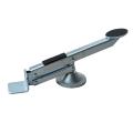 LOGO_Door and Panel Lifter Carrymate® Portman XXL