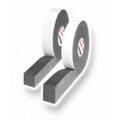 LOGO_Multifunktionsbänder