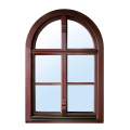 LOGO_Holzfenster und Türen