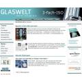 LOGO_GLASWELT-Themen-Portale