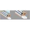 LOGO_AB4 Fensterprofil