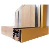 LOGO_Holz - Aluminium Fassadenkonstruktion