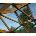 LOGO_Holz - Aluminium Wintergartensystem