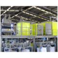 LOGO_PVC-Fenster Recyclinganlage hamos WRS
