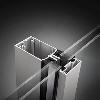 LOGO_THERM+ Aluminiumfassadensystem