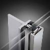 LOGO_THERM+ Stahlfassadensystem