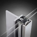 LOGO_THERM+ Steel Curtain Wall System