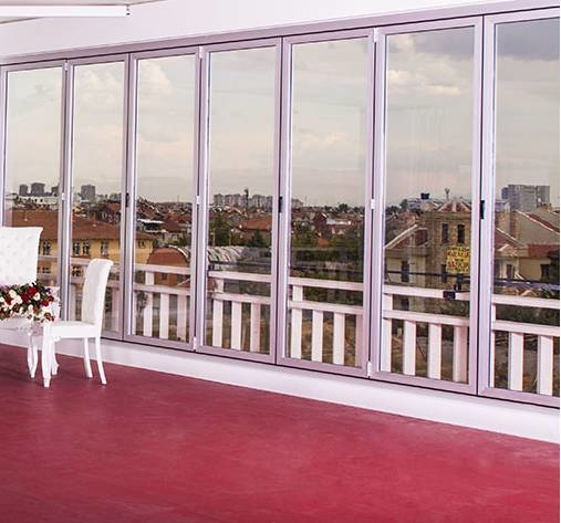 LOGO_KDS INSULATED FOLDING DOOR SYSTEM