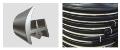 LOGO_Technische Profile & Schläuche