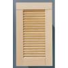 LOGO_wooden window shutters