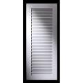 LOGO_aluminium window shutter