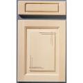 LOGO_kitchen furniture fronts