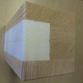 LOGO_Münchinger energyline - The symbiosis of natural long-lasting timber and high tech insulating material