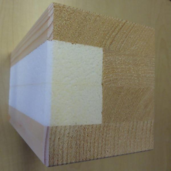 LOGO_Münchinger energyline - Die Symbiose zwischen nachhaltigem natürlichem Holz und Hightech-Dämmstoff