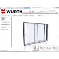 LOGO_Konfigurator Fensterbau