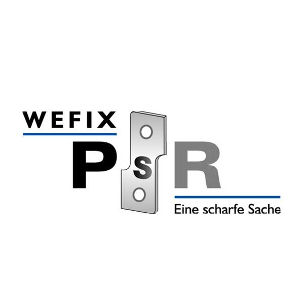 LOGO_WEFIX-PSR