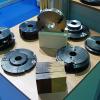 LOGO_CUTPROFIL- und Standard Werkzeuge