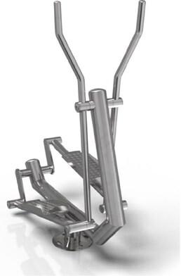 LOGO_SF - 05 elliptische Ausrüstung
