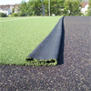 LOGO_Regupol® Elastic Shockpads for Artificial Turf