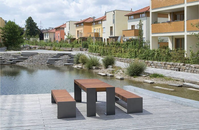 LOGO_bench-table Dessau